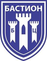 ООО Бастион - БЦ