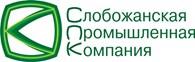 """""""Слобожанская промышленная компания"""""""