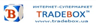 Tradebox
