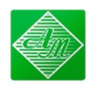 Альянс-Medica, ТОО