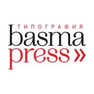 Типография БАСМА Пресс