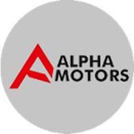 Альфа-Моторс ДВ