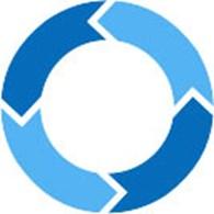 Opensource-Lab