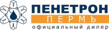 """Торговый Дом """"ПЕНЕТРОН-ПЕРМЬ"""""""