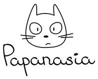 Papanasia