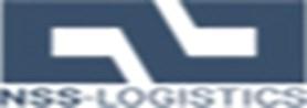 NSS - Logistics