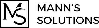 Mann's Solutions