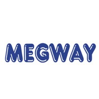 MegWay