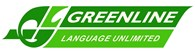 ЧОУ ДО Greenline - Language Unlimited