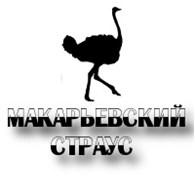 ООО Макарьевские Просторы