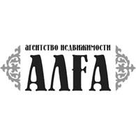 АЛГА Агентство Недвижимости