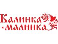 """""""Калинка-Малинка"""""""