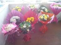 Магозин Цветы