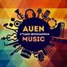 INC. Студия звукозаписи Auen Music Kostanay