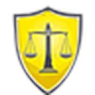 Правовой Центр Эксперт