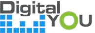 DigitalYOU