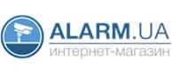 Интернет-магазин ALARM.UA