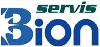 Бион-Сервис