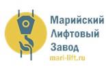 Марийский Лифтовый Завод