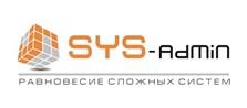 ООО Системный администратор
