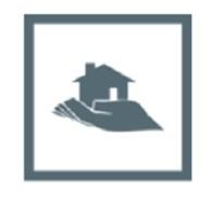 Ремонтно-строительная компания «Гарант Качества»