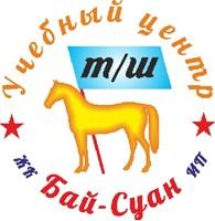 Бай-Суан