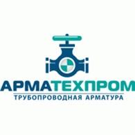 ООО АРМАТЕХПРОМ