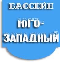 """""""Юго-Западный государственный университет"""""""