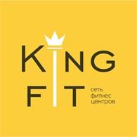 """Фитнес-клуб """"King Fit"""""""