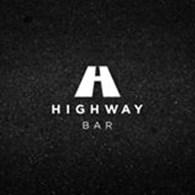 """Highway bar"""