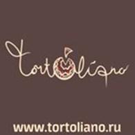 """""""Tortoliano"""""""