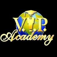 ВИП-Академия