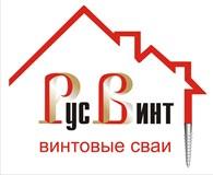 """Торгово-строительная фирма """"Рус Винт"""""""