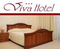 Viva Hotel (Вива Отель)