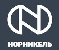 """ГМК """"НОРИЛЬСКИЙ НИКЕЛЬ"""""""