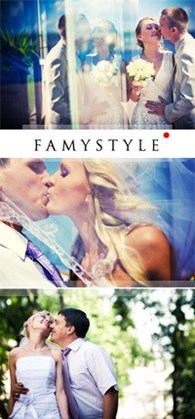 """Famystyle"""