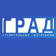 ООО Интернет-магазин «ГРАД»