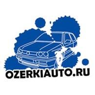 Озерки-Авто