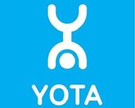 ООО YOTA
