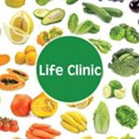 """Life clinic"""