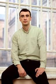 ИП психолог ИП Тарасов В.В.