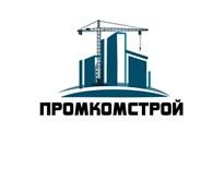 ПромКомСтрой