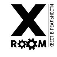 квест комнаты XRoom