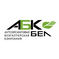 ООО АБК Бел