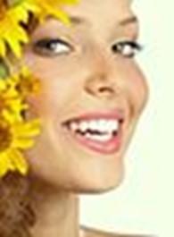 Субъект предпринимательской деятельности White Smile, ФЛП Каплеева,стоматологический кабинет