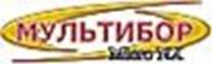 МУЛЬТИБОР Micro-NX