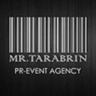 "ТОО ""MR.TARABRIN"""