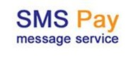 SMS Pay