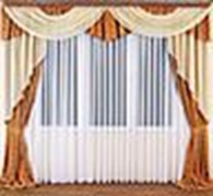 Студия текстильного дизайна «Шедевры»