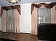 Салон штор «Brillant»